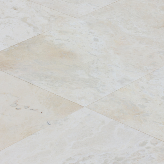 Travertine Tile Houston. Picture